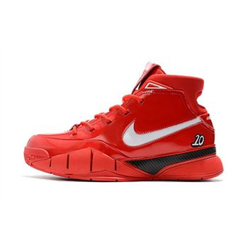 huge selection of 06fe0 7439c White roshes - Nike Running Shoes - Nike Running Shoes For ...