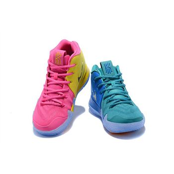 best authentic c991c 60baa Blue Lebron 14 | Nike Running Shoes - Nike Running Shoes For ...
