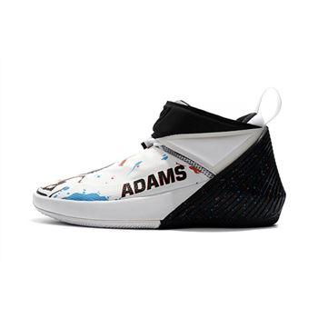perdón Demonio virtual  Nike factory outlet store online | Nike Running Shoes - Nike Running Shoes  For Men And Women On Sale